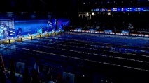 SESSION 2 - European Short Course Swimming Championships - Netanya 2015 (AUTO-RECORD) (2015-12-02 15:45:05 - 2015-12-02 16:35:47)