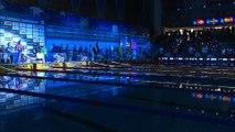 SESSION 2 - European Short Course Swimming Championships - Netanya 2015 (AUTO-RECORD) (2015-12-02 16:15:01 - 2015-12-02 16:35:41)