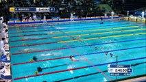 SESSION 2 - European Short Course Swimming Championships - Netanya 2015 (AUTO-RECORD) (2015-12-02 16:58:30 - 2015-12-02 17:00:42)