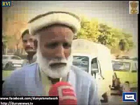 Zaid hamid ka Pakistan having Dog fights for Petrol