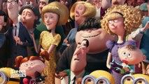 Buzz : Si vous trouvez les Minions pénibles, cette vidéo devrait vous plaire !