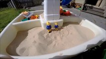 sam le pompier fireman sam toys and surprise eggs octonautasfireman sam toysoctonautas toysstrażak sam zabawkioctonautas juguetessam le pompier
