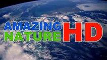 amazing-nature-scenery-nature-hd(YouPlay.PK)