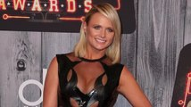 Miranda Lambert is Dating in Secret and is Enjoying Partying with Old Friends