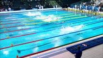 SESSION 2 - European Short Course Swimming Championships - Netanya 2015 (AUTO-RECORD) (2015-12-02 18:03:57 - 2015-12-02 18:50:16)