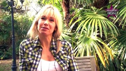 Renaud : les bouleversantes confidences de son ex-femme Romane Serda