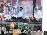 Zakir Najam ul Hassan Notak Majlis 8 Zilhaj 2015 Gulan Khail Mianwali