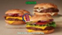 King Kong vs Godzilla. Épicas Batallas de Rap del Frikismo | Alvin y Las Ardillas