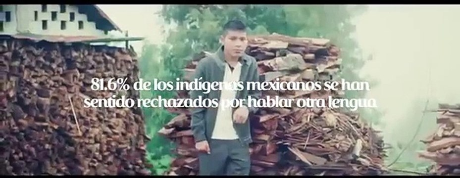 Coca-Cola Commercial Ad Banned In Mexico by Government