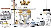 Dessine-moi l'éco : l'ISF, impôt solidaire ou démago ?