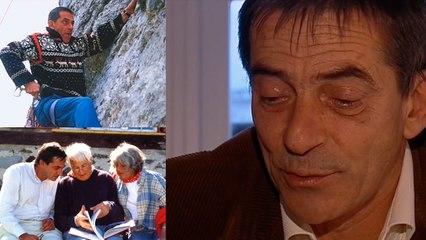 100 Alpinistes Editions Guérin Chamonix vidéo souvenir Michel Guérin