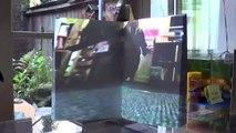 Arna Vals - Yes sir I can Boekie-from my internal songbook-Boekie Woekie Amsterdam 2015
