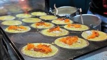Chinese Street Food - Macau Food - Street Food China (Part 2)