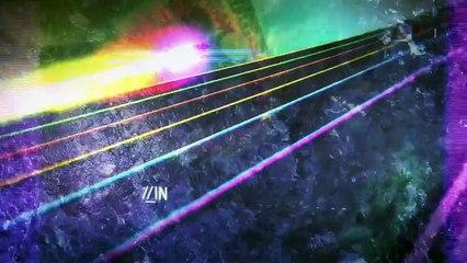 Trailer de lancement  de Amplitude
