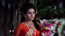 Abhimaan All Songs Jukebox - Amitabh Bachchan, Jaya Bachchan - Super Hit Bollywood Hindi Songs