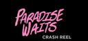 Worst Crashes From Paradise Waits