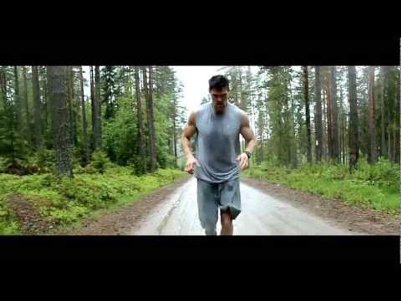 motivational workout video | best fitness motivation video hd power reel | Watch online bodybuilding