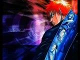 Naruto super amv