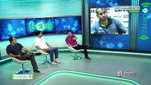 Mano Menezes confima proposta oficial do futebol chinês: 'Me inclinou a pensar positivamente'