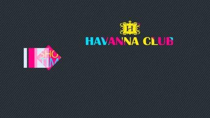 ANDEAN DAMASSY & JIMMY DUB - CHRISTMAS PARTY @ HAVANNA CLUB