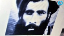 Taliban Leader Mullah Mansour Wounded
