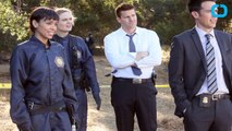 Serious Lawsuit Could Bring Hit Show 'Bones' to an End