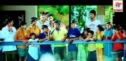 The Jackal / Kantri English Dubbed Full Length Movie || Jr.Ntr, Hansika, Tanishaa Mukerji