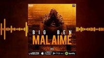 Nouveauté RAP FRANCAIS 2015 - Big Ben - Mal aimé - Rap music