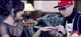Gabru 2  - J Star - Full Video HD - Latest Punjabi Song 2015