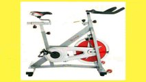 Best buy Exercise Bikes  Sunny Health  Fitness Pro Indoor Cycling Bike