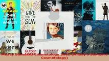 Read  Milady Standard Cosmetology 2012 Miladys Standard Cosmetology Ebook Free