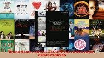 Download  The Astonishing Work of Tezuka Osamu Ebook Free