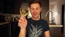 Cinq signes que tu as trop bu pour conduire (PL Cloutier) #alcool #humour