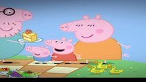 Peppa Pig Français 1 HEURES de Peppa Pig en français Compilation