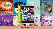 Download  Tsubasa OVA Collection Tokyo Revelations  Spring Thunder PDF Online