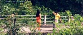 New Hindi Songs 2014 Teri Yaad latest indian video songs Official Full HD Hindi video Songs
