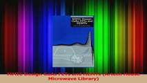 Read  MMIC Design GaAs FETs and HEMTs Artech House Microwave Library Ebook Online