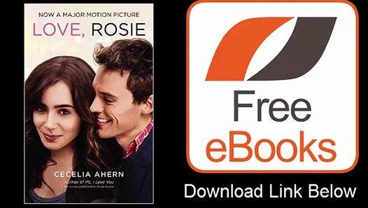 Love Rosie Stream English