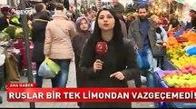 Beyaz Tv Ana Haber 02.12.2015