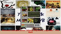 Download  Roswell Conspiracies Aliens Myths  Legends  The Bait EBooks Online