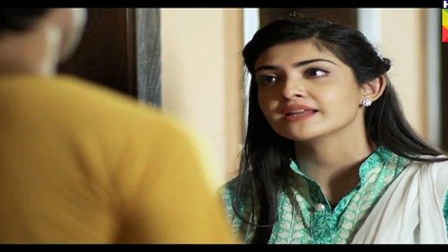 Mera Dard Na Jany Koi Episode 30 on Hum TvHD Quality 3rd December 2015