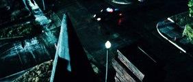 Batman V Superman : L'Aube de la Justice - Bande-Annonce #3 [VOSTFR|HD1080p]