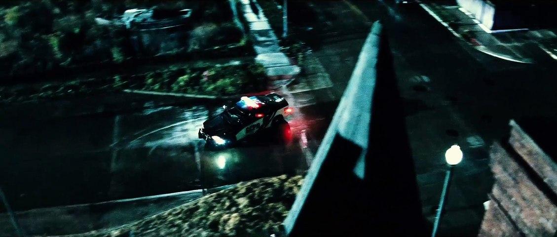 Batman V Superman : L'Aube de la Justice - Bande-Annonce #3 [VF|HD1080p]