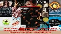 Download  Essential Elements 2000 Book 2 Eb Alto Saxophone Ebook Free