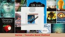 Read  Yamaha Band Student BFlat Clarinet Book 1  Yamaha Band Method EBooks Online