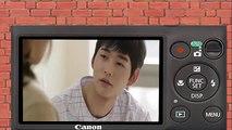 KISS SCENES Lee Won Geun & Jung Eun Ji (Sassy Go Go /Cheer up 2015)