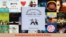 Read  Intermediate Music for Two Volume 1 for Flute or Oboe or Violin  Clarinet EBooks Online