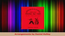 Read  Intermediate Music for Two Christmas for Flute or Oboe or Violin  Cello or Bassoon EBooks Online