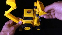 bob the builder toys scoop loader Construction vehicles for kids camion jouet bob the builder toys scoop loader Construction vehicles for kids camion jouet	camion giocattolo	bob the builder toys	construction vehicles for kids		bob the builder mainan