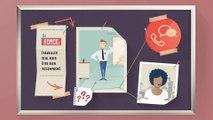 Devenir le héros de sa vie professionnelle - Cadres en Mission | Portage Salarial
